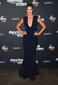 """""""Dancing With The Stars"""" Season 27 - September 25, 2018..."""