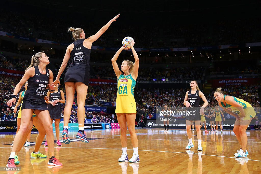 the differences between netball and volleyball The school locker is a retailer of school uniforms, technology products, sporting equipment, musical instruments and stationery specifically targeting parents of school-aged children as well as catering for musicians and sporting enthusiasts.