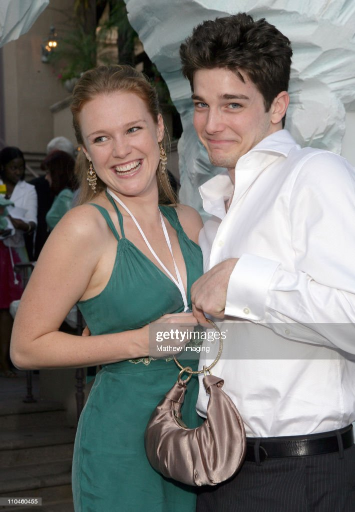 hallmark channel tca party july 12 2006 photos and
