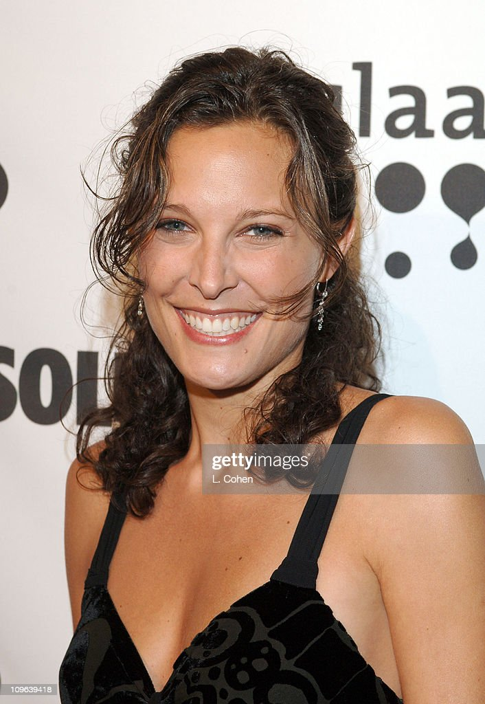 16th Annual GLAAD Media Awards Hollywood - Red Carpet