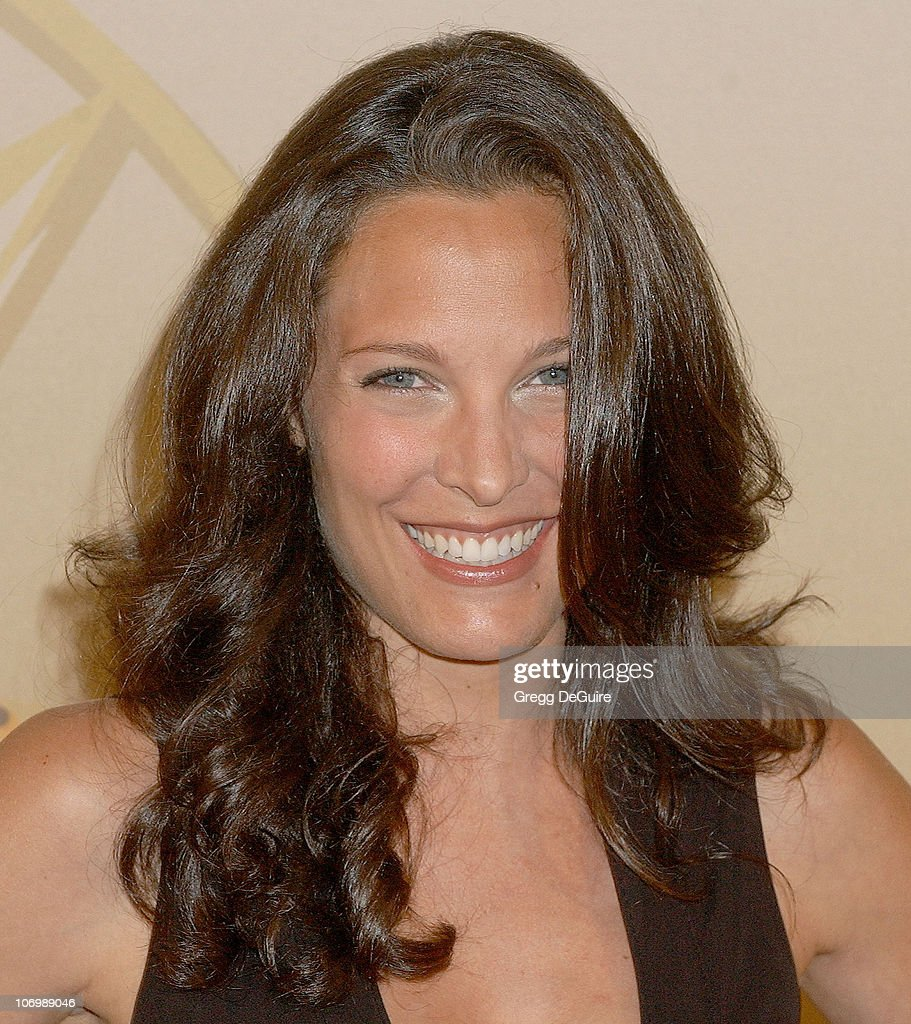 2006 Crystal + Lucy Awards - Arrivals