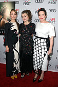 """AFI FEST 2019 Presented By Audi – """"The Crown"""" Premiere..."""