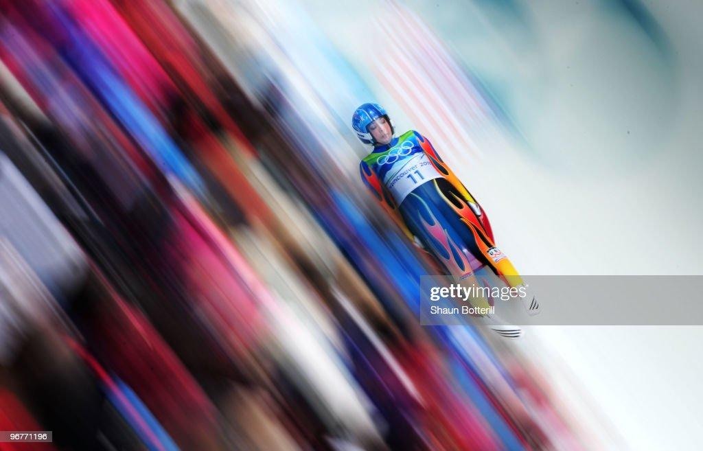 In Focus - Photographer Shaun Botterill