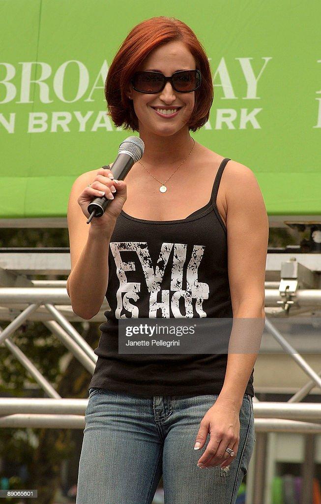 Erin Leigh