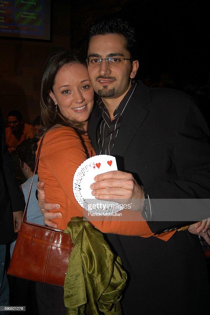 Casino new york city poker casino ruleta game