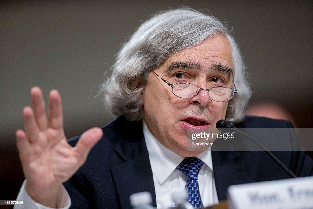 John kerry testifies before senate foreign relations committee on iran