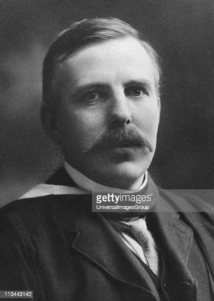 a biography of ernest rutherford a new zealand physicist Ernest rutherford's birthday and biography ernest rutherford was a new zealand-british physicist his highlights/legacy he is regarded as the father of nuclear physics and also the greatest.