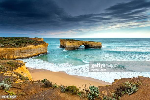 Australia Stock Photos And Pictures Getty Images