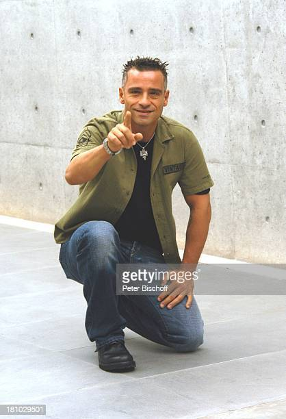 Eros Ramazotti Sänger Promis Prominente Prominenter