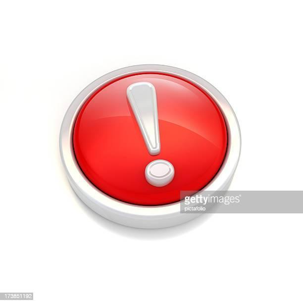 error or info icon