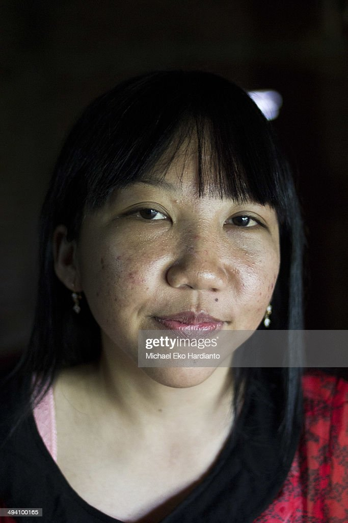 Erwiana Sulistyaningsih - Victim Of Abuse As A Domestic Worker