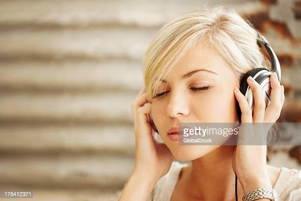 Évadez-vous avec de la bonne musique