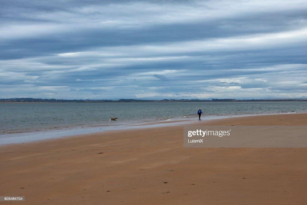 Escocia : Photo