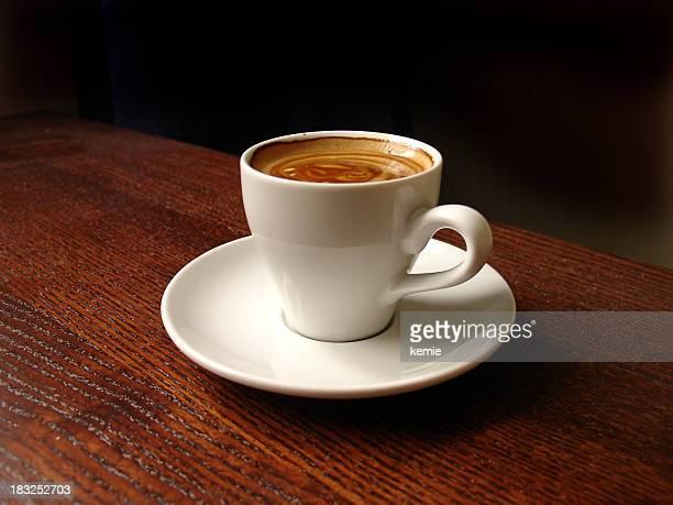 caffè espresso 2