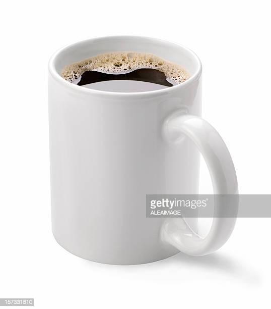 Espresso coffee  XXL