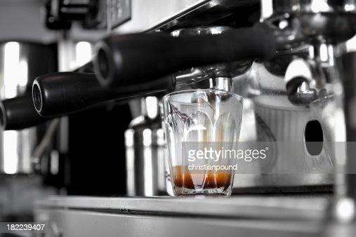 Vev Vigano Espresso Stovetop Maker Choice Should Based