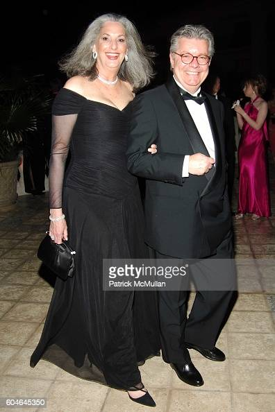 Max sortino stock photos and pictures getty images - Essie weingarten ...