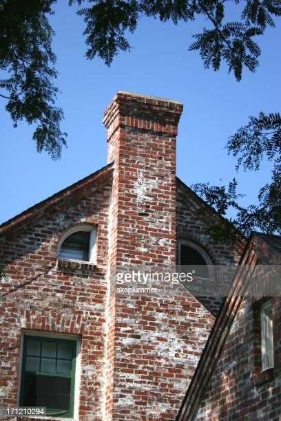 Estate Chimney