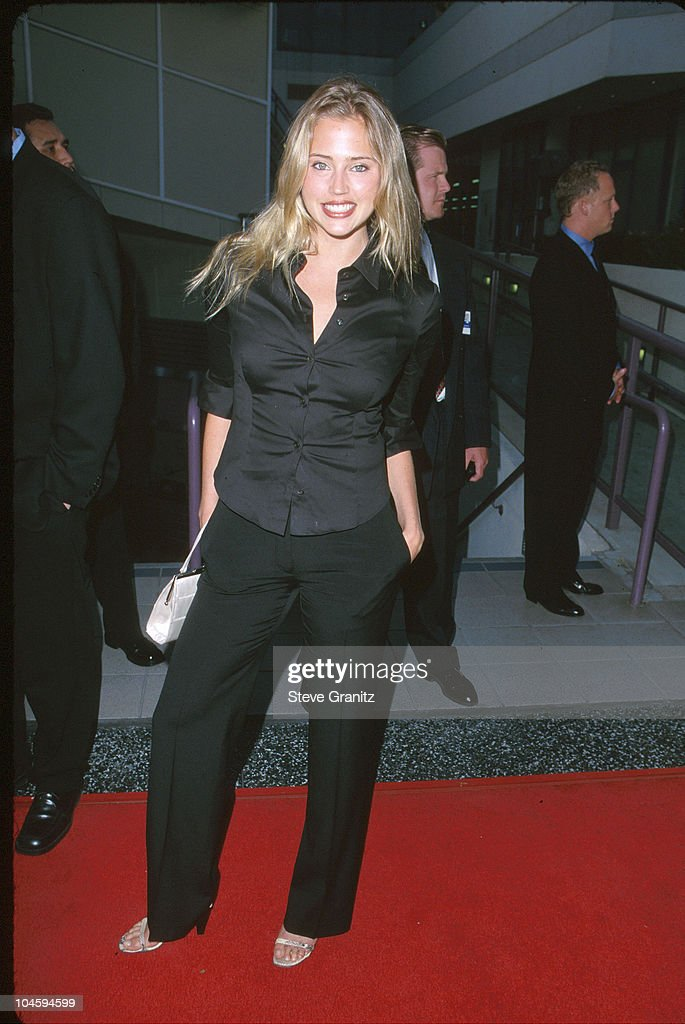 <a gi-track='captionPersonalityLinkClicked' href=/galleries/search?phrase=Estella+Warren&family=editorial&specificpeople=214695 ng-click='$event.stopPropagation()'>Estella Warren</a> during Movieline Magazine Hosts the 2nd Annual Young Hollywood Awards at Hollywood Galaxy Theatre in Hollywood, California, United States.