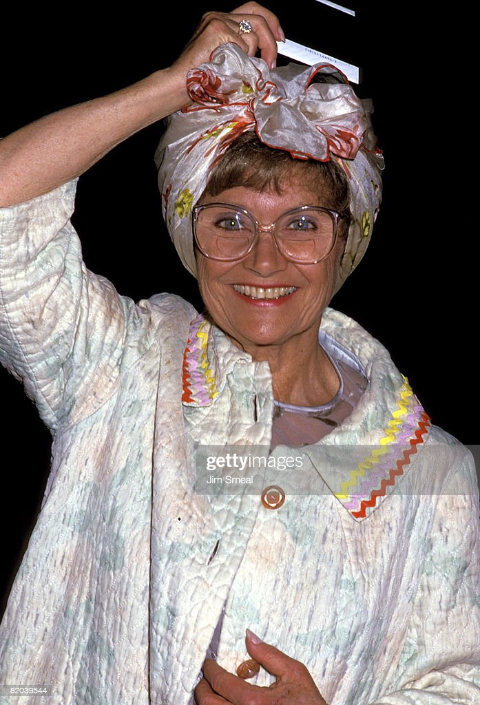 estelle getty pictures