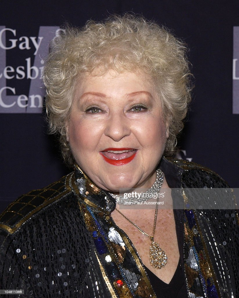 Hotel Estelle Los Angeles Gay Lesbian Centers 31st Anniversary Gala Photos