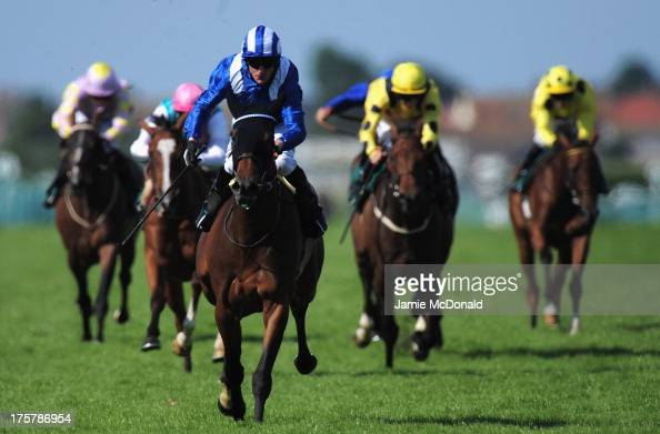 Yarmouth Stock Photos And Pictures Getty Images
