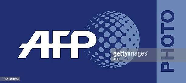 conférence de presse de Pascal Garibian porteparole de la Police nationale Elysée Francois Hollande reçoit Asif Ali Zardari Président de la...