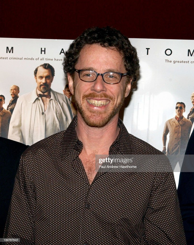 """""""The Ladykillers"""" Special Screening - New York"""