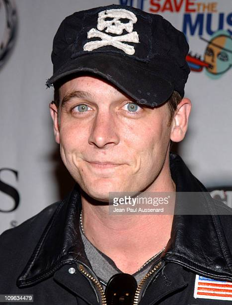 Ethan Embry Stock Photos And Pictures