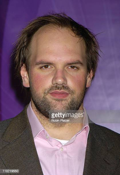 Ethan Suplee Stock Photos and Pictures | Getty Images