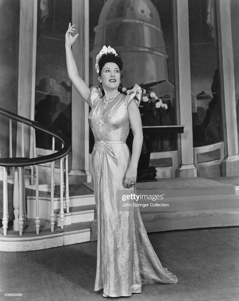 ethel merman in call me madam pictures getty images