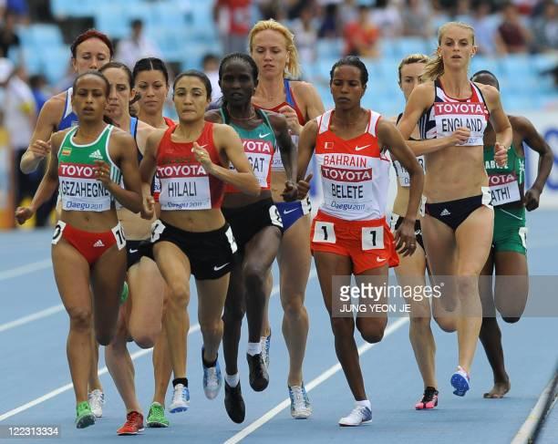 kalkidan gezahagn Fentie, kalkidan: women: ethiopia: feye, berihan: men: ethiopia: feyisa, bertukan: women:  girma, gezahagn: men: ethiopia: 28th nov 1983: girma, hana: men.