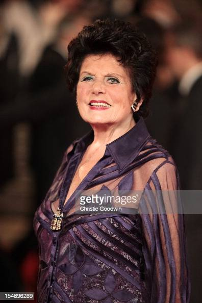 Eunice Gayson naked (99 fotos) Hot, Facebook, see through