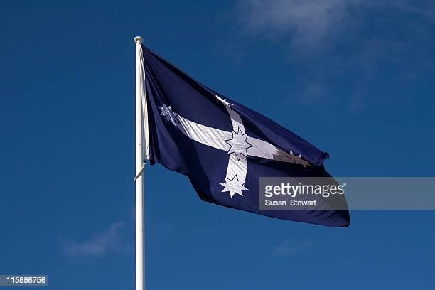 Eureka Flagge