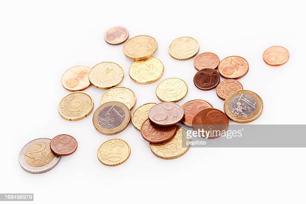 EUR Währung