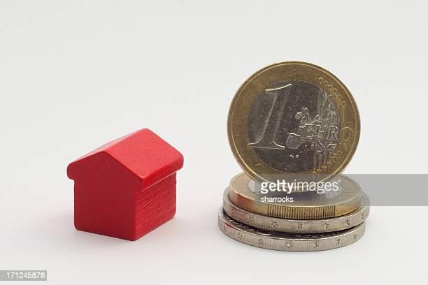Euro housing
