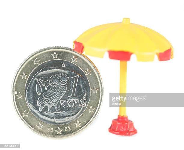 euro safety net