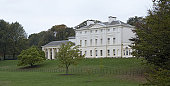 Europe, Great Britain, England, London, Hampstead, Kenwood House and grounds