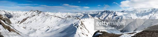 Alpen XXXL