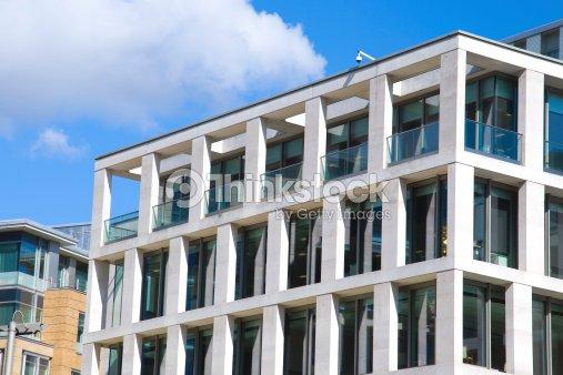 European Apartment For Rent