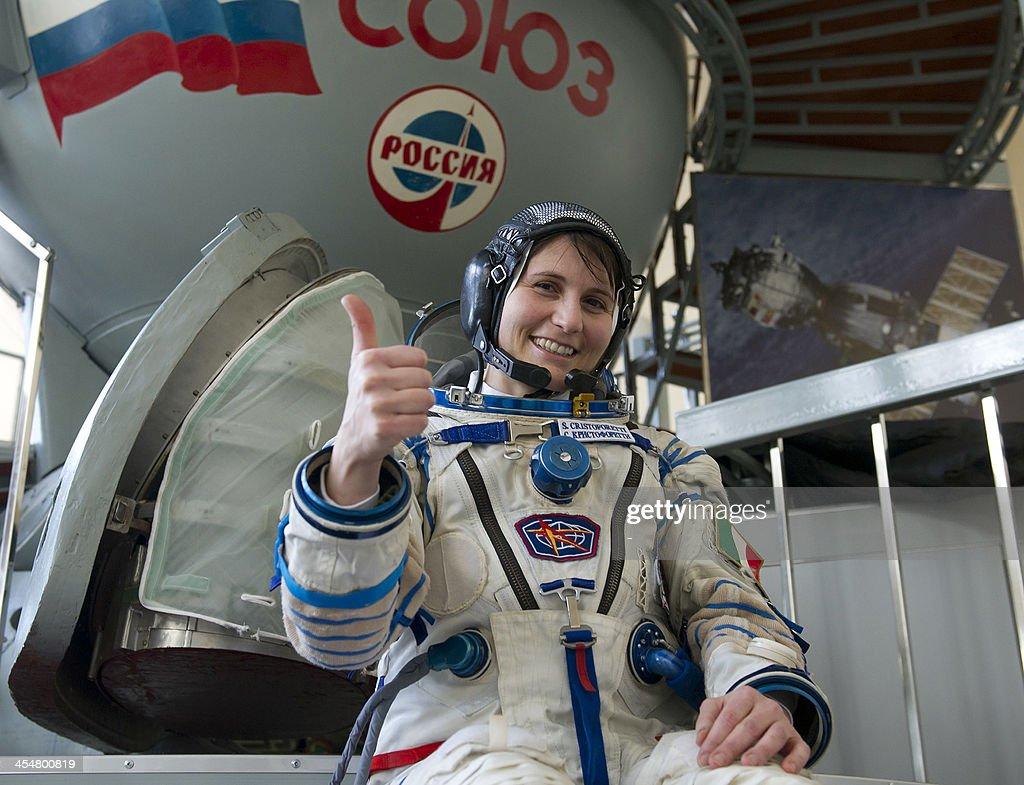 european space agency astronaut jobs - photo #11