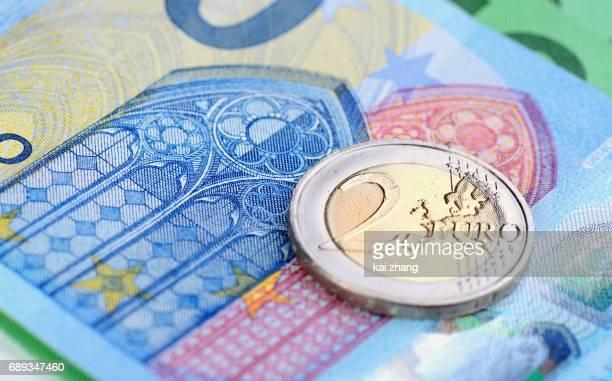 Europese Unie-valuta