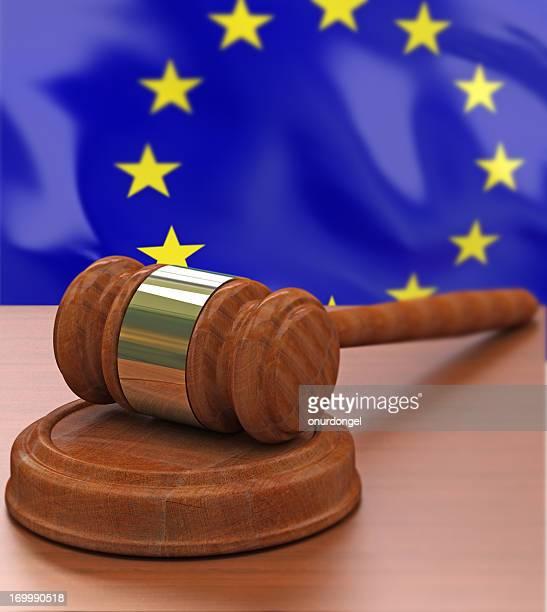 European Union Justice