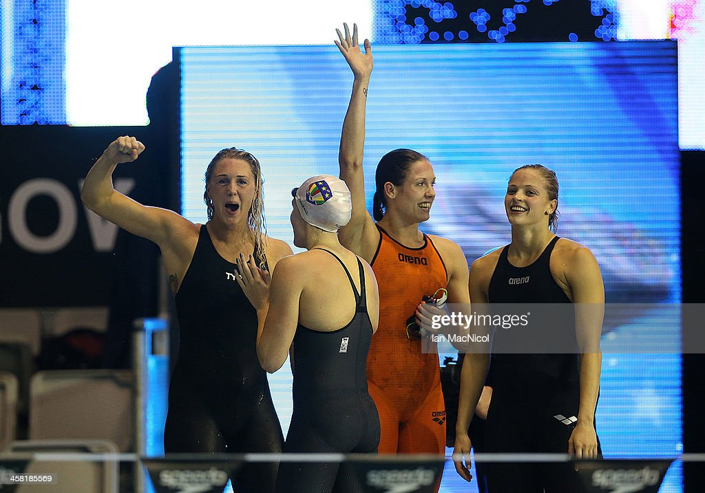 medley women Access official olympic photos, video clips, records and results for the top swimming medalists in the event 400m individual medley women.