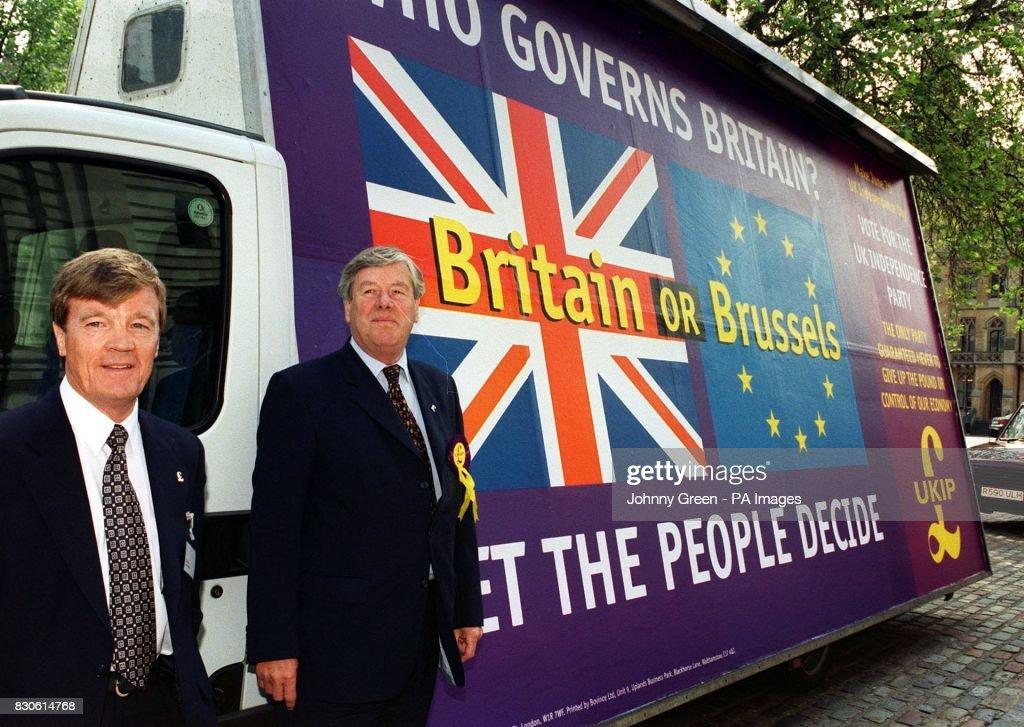 Image result for Euroscepticism of Ukip images