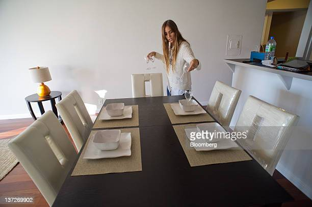 Home Staging Photos Et Images De Collection Getty Images