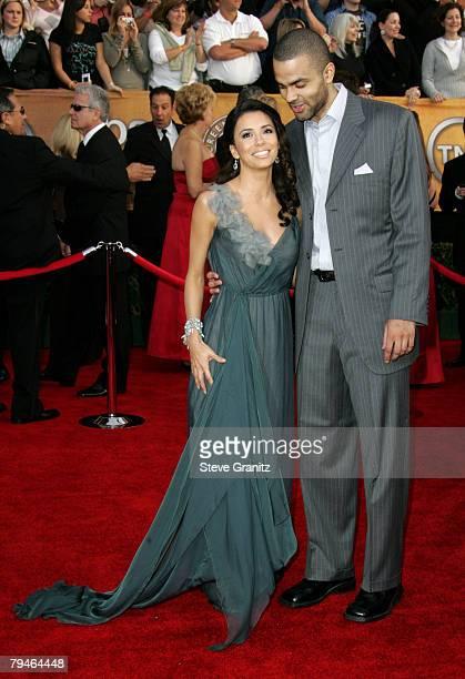 Eva Longoria and Tony Parker 12864_SG_1363jpg