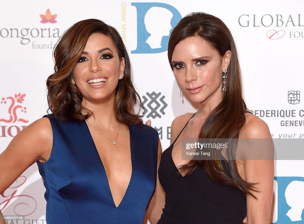 The Global Gift Gala - London
