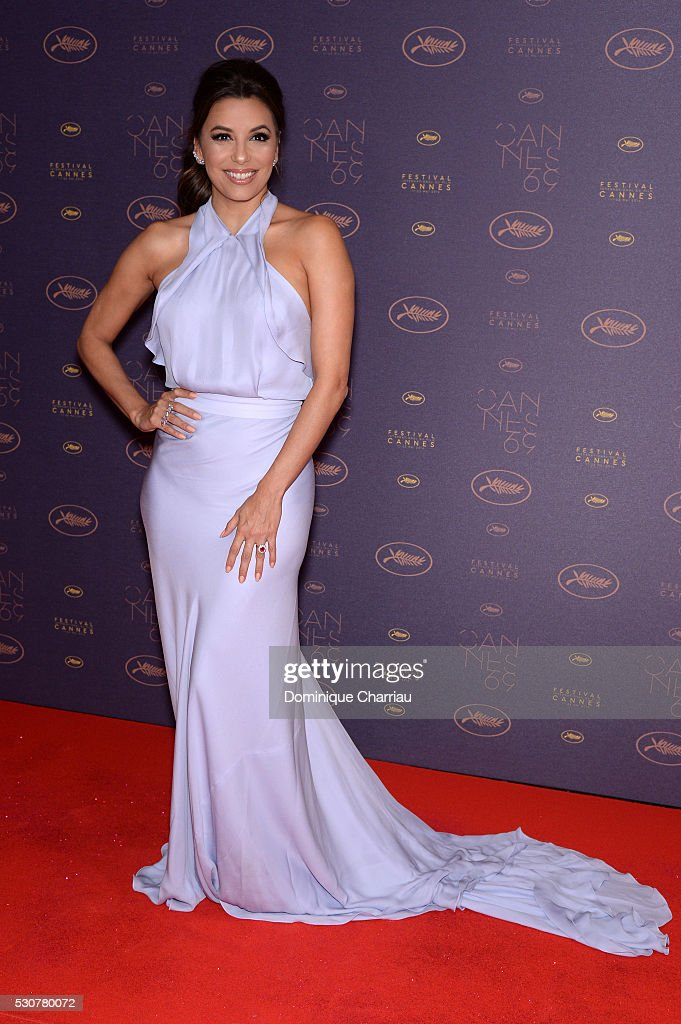 eva-longoria-arrives-at-the-opening-gala-dinner-during-the-69th-picture-id530780072