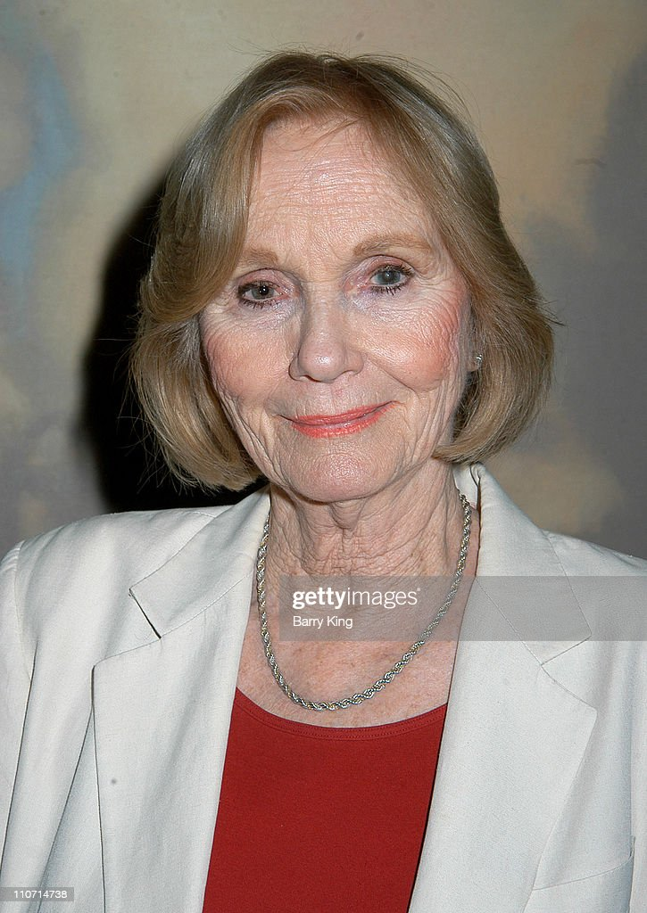 eva marie saint now